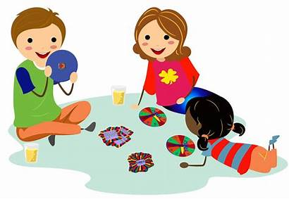 Math Games Clip Clipart Play Education Educational