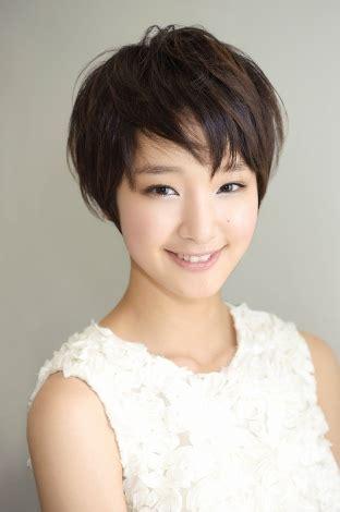 Mirai Okada By Febry Shop gouriki ayame to play the heroine in mirai live