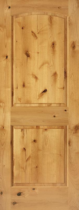 stile and rail wood doors wood stile and rail panel doors interior doors steves