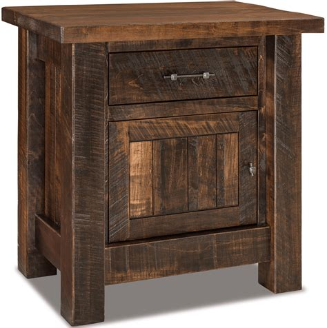 33 off amish furniture solid wood mission shaker
