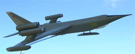 Ussr Flying Boat by Seapl097 M 70 Myasishchev Intercontinental Bomber Flying