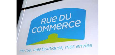 carrefour va racheter rue du commerce pour se renforcer dans le digital challenges fr