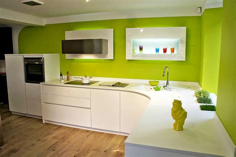 vente de cuisine d exposition 28 images promo cuisine d exposition origami vente cuisine
