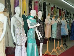 Prom dresses los angeles fashion district eligent prom for Wedding dresses los angeles fashion district