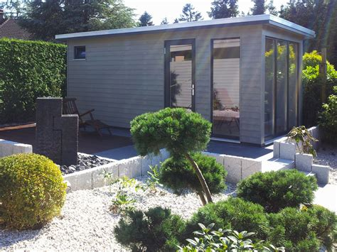 Gartenhaus Sauna Whirlpool by Gartenhaus Mit Sauna Und Whirlpool Gartenhaus Sauna