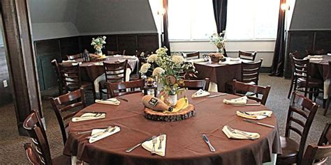 the mill kitchen and bar roswell ga the mill kitchen and bar weddings get prices for wedding