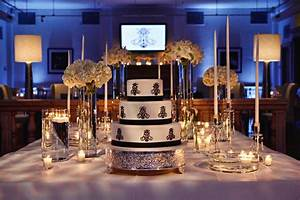 Wedding vow renewal reception for Wedding vow renewal reception ideas