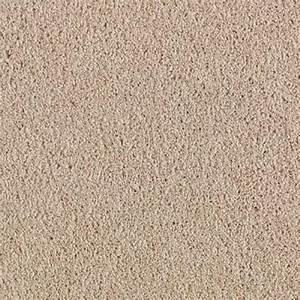 Lifeproof carpet sample ambrosina ii color porcelain for Dark beige carpet texture