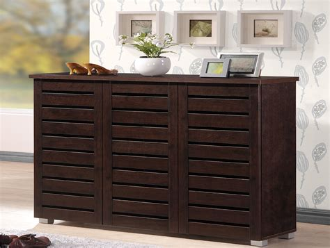 top   shoe cabinets  organizers   reviews