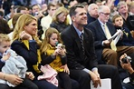 Jim Harbaugh Foundation to bring Big House experience to ...