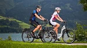 Die 20 Besten Wohnmobil Touren In Deutschland : e bike f r touren g nstig kaufen kaufberatung fahrrad ~ Kayakingforconservation.com Haus und Dekorationen