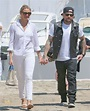 Cameron Diaz and Benji Madden wedding: Couple marry in ...
