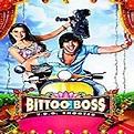 Bittoo Boss (2012) Full Movie Watch Online Free   Cloudy.pk