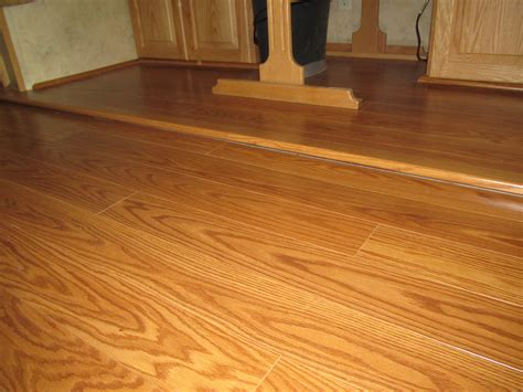 how to use hoover carpet cleaner steamvac replacing carpet in rv with laminate carpet vidalondon