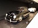 Pin auf Porsche museum Stuttgart