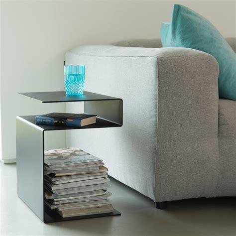 meubles canap meuble canap awesome tuto un canap dangle en palettes