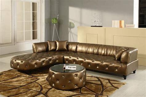 Möbel Sofort Lieferbar In Der Schweiz Günstig Online Kaufen