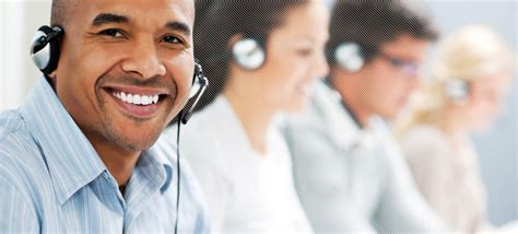 Jobs Of Customer Service Representative. Experienced Auditor Resume. Make A Resume Online Free. Pharmacy Technician Job Duties Resume. Good Resume Titles. Child Care Worker Resume. Sample Resume For Marriage Proposal. Wall Street Resume Template. Network Analyst Resume Sample