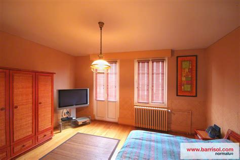chambre particulier photos plafond tendu particulier chambre