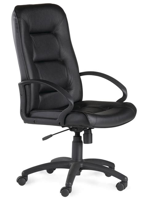chaise de bureau york chaise bureau york pas cher
