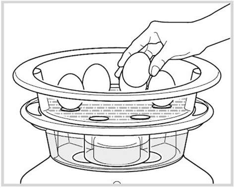 steam cuisine vitasaveur user manual vitasaveur vitamin vc400770 tefal