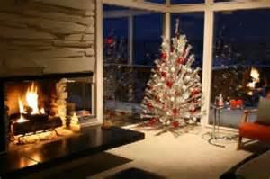 Charlie Brown Christmas Tree For Sale by Decoracion Casas 187 Chimeneas De Interior