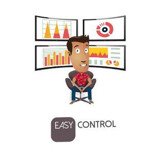 bureau virtuel gratuit en ligne easypme nos outils au service de la croissance de votre