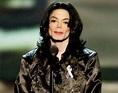 Michael Jackson UNSIGNED photo - K6298 - American singer ...