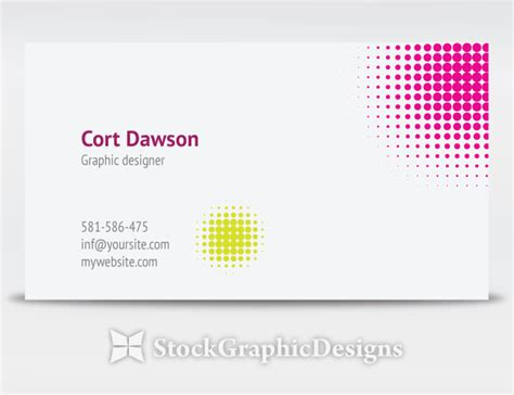Designer Business Card Vector Personalised Business Card Holders Uk Visiting Design Software Free Download Full Version Filehippo Elegant Desk Display Online Job Advertising In Photoshop Youtube