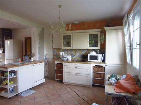 amenager ma cuisine chantal je cherche à aménager ma cuisine ouverte mon