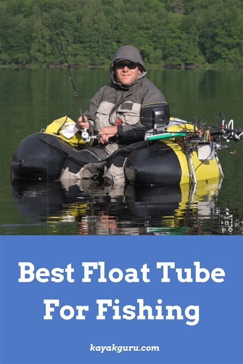 float tubes  fishing belly boats floatation