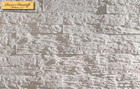 steine kleben außenbereich riemchen c 228 sar f 252 r den innen und aussenbereich