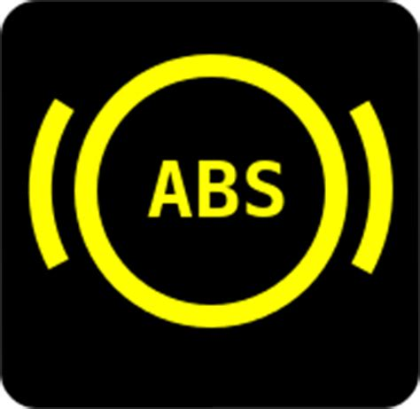 abs light stays on jim s ford abs light stays on