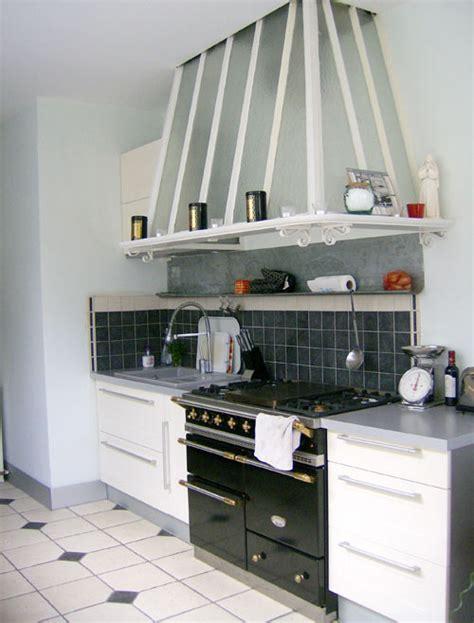 la hotte de cuisine deco hotte cuisine