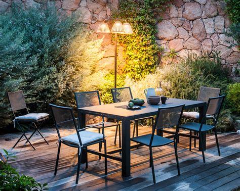 idee per arredare il terrazzo arredare terrazzo moderno idee per rinnovare gli spazi