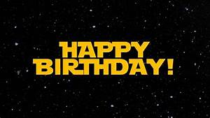 Happy Birthday - Quotes, Images, Memes and GIFs  Happy