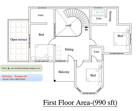 design house plans free free house plans and designs india house design plans