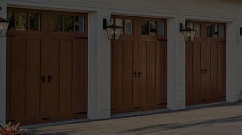 garage door supplier garage door accessories supplier va bg g s garage doors