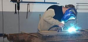 Biegemoment Berechnen Online : galvanogestelle metallteile verbinden ~ Themetempest.com Abrechnung