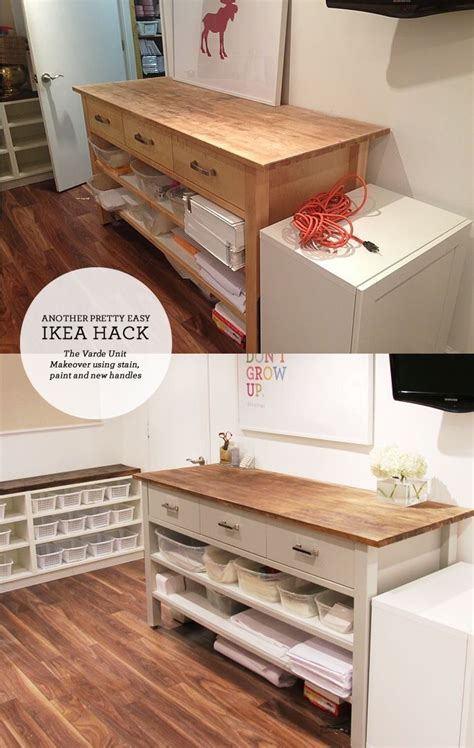 storage for a small kitchen diy lepongocollares 8369