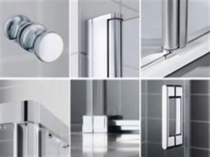 Duscholux Duschkabine Ersatzteile : kermi ersatzteile f r duschkabinen ~ Watch28wear.com Haus und Dekorationen
