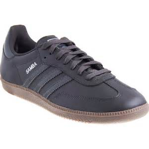 Adidas Shoes Men Sneakers