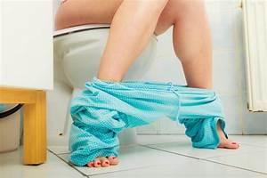 Was Ist Eine Toilette : harndrang syndrome wenn wir immer wieder zur toilette m ssen ~ Whattoseeinmadrid.com Haus und Dekorationen