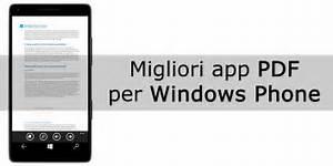 Rolladensteuerung Per App : migliori app pdf per windows phone wizblog ~ Frokenaadalensverden.com Haus und Dekorationen