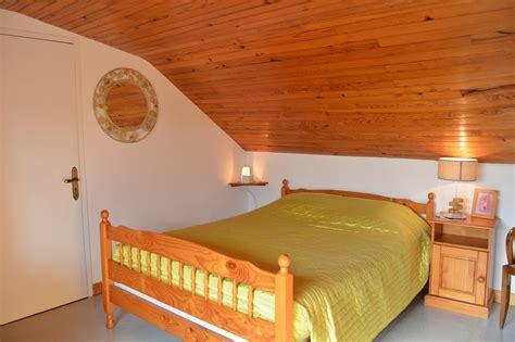 chambre d hote meuse chambres d 39 hôtes les bleuets forges sur meuse