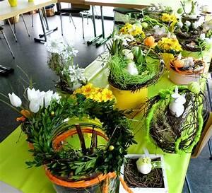 Blumen Kocher Ludwigsburg : ludwigsburg blumen kocher blumen dekoration ideen ~ Orissabook.com Haus und Dekorationen