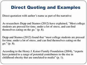 paraphrase essay writing cheap dissertation methodology writing service united states paraphrase essay writing