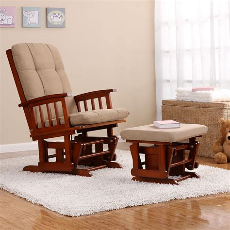 chair comfort relax time  walmart rocking chairs