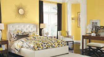 inspiring single bedroom interior design photo bedroom paint colors officialkod
