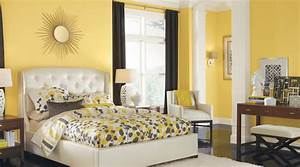 Bedroom Color Inspiration Gallery – Sherwin-Williams